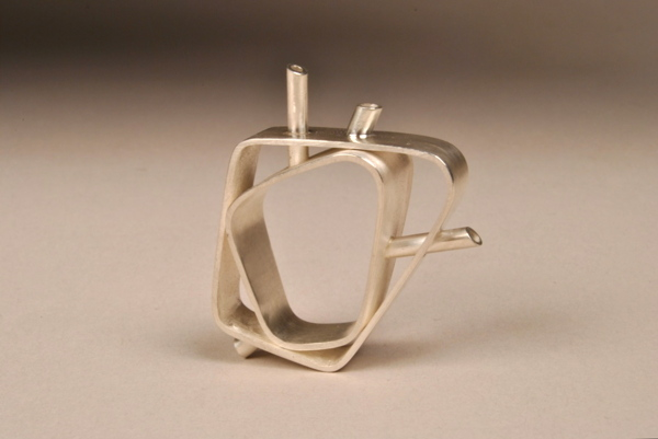 jade dumrath - heart ring 2
